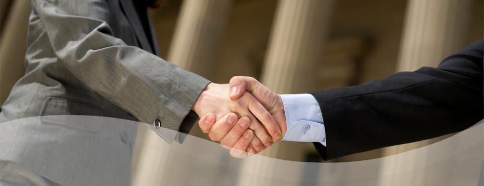 Somos su mejor aliado para el crecimiento de su empresa